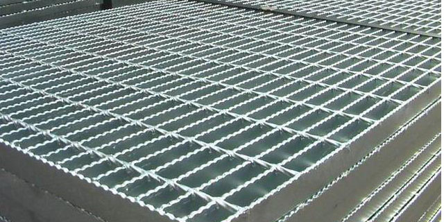 Emerald General Trading-Products-Grating,floor grating, price of