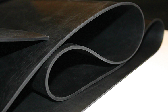 Emerald General Trading We Produce Quality Rubber Products