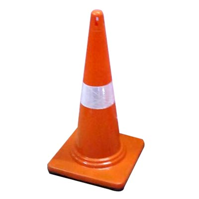 safety_cone3