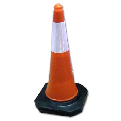 safety_cone2