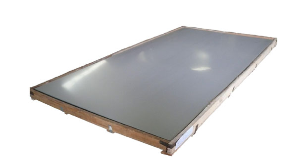 Emerald General Trading-Products-Stainless Steel sheet